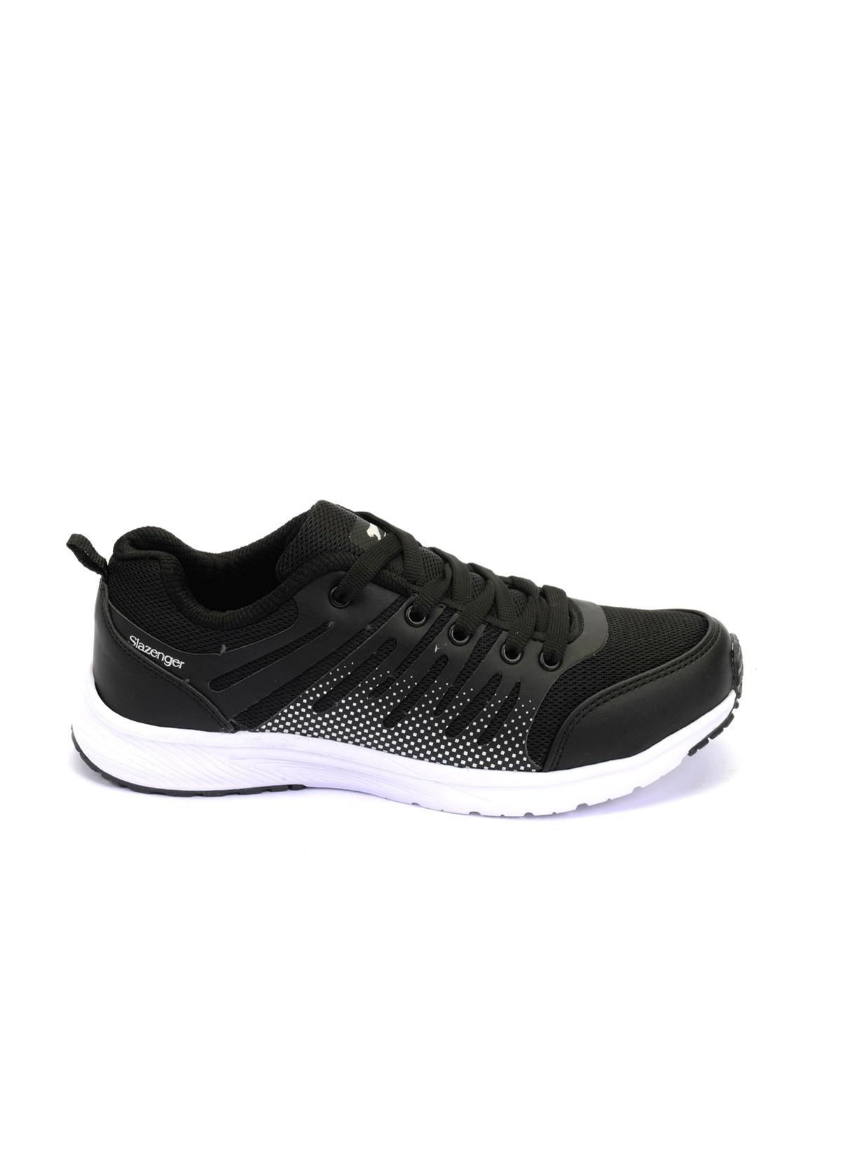 Slazenger Koşu Ayakkabısı Sa19rk007-500 Slazenger Fonda Koşu & Yür – 174.9 TL
